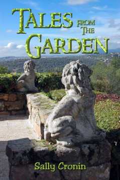 tales-from-the-garden-cover