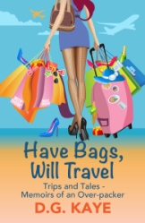 have-bags-will-travel
