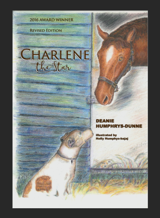 charlene-new