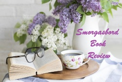 smorgasbord book reviews