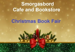Christmas Book Fair 2020